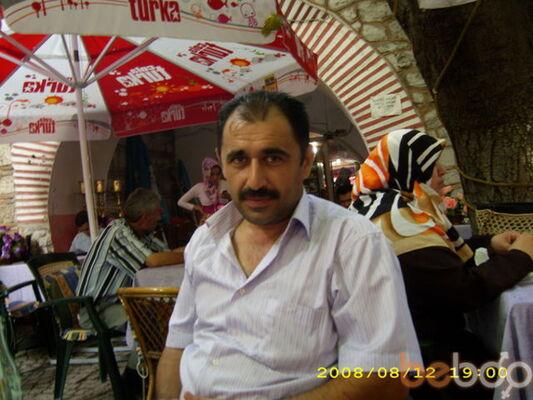 Фото мужчины tolik, Баку, Азербайджан, 38