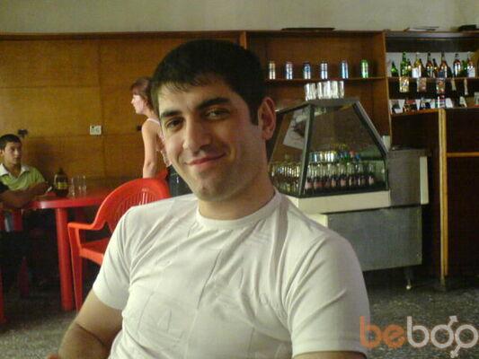 Фото мужчины salim333, Новороссийск, Россия, 32