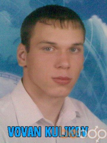 Фото мужчины sport00, Старобельск, Украина, 27