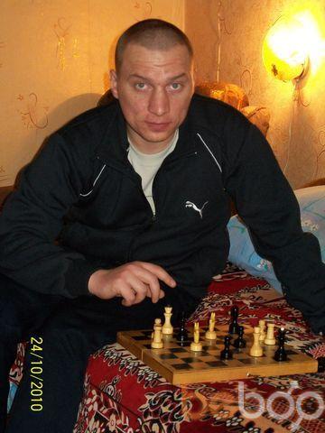 Фото мужчины artemch, Воронеж, Россия, 35