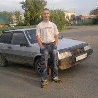 Фото мужчины Евгений, Тогучин, Россия, 23