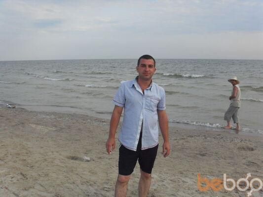 Фото мужчины andrey, Киев, Украина, 39