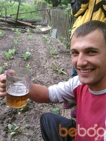 Фото мужчины Infiniti, Житомир, Украина, 31