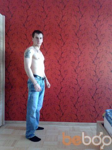 Фото мужчины Karakota, Таллинн, Эстония, 30