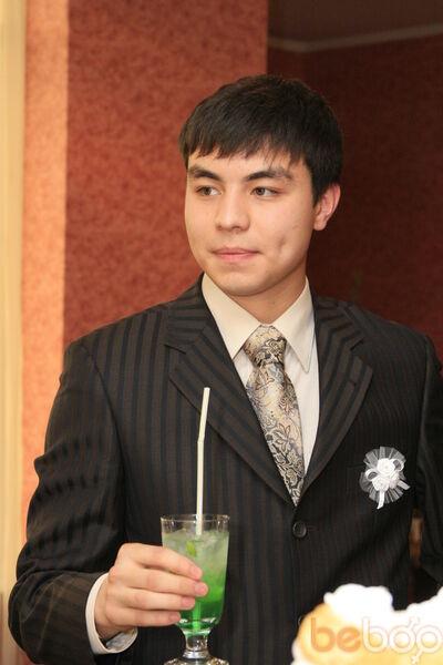 Фото мужчины Almas, Бишкек, Кыргызстан, 37
