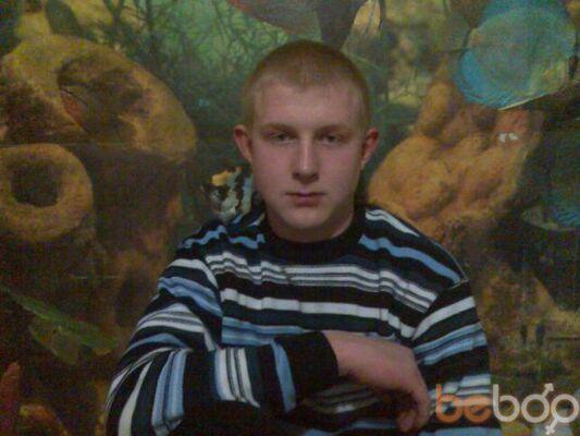 Фото мужчины Climacool, Минск, Беларусь, 29