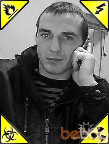 Фото мужчины valera10, Киев, Украина, 31