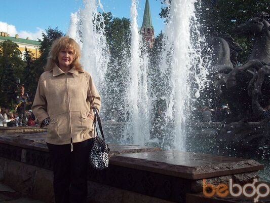 Фото девушки damir2007, Москва, Россия, 63