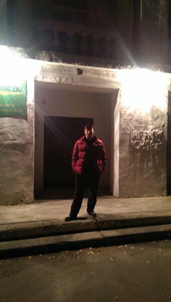 Фото мужчины Евген, Челябинск, Россия, 25