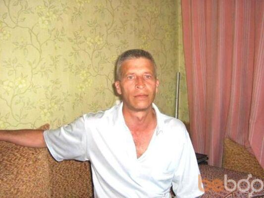 Фото мужчины Геша, Уфа, Россия, 56