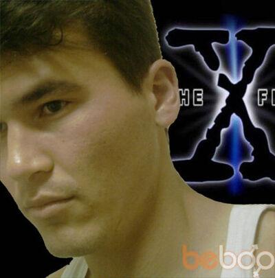 Фото мужчины hollywood, Тараз, Казахстан, 30