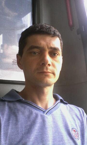 Фото мужчины Владимир, Краснодар, Россия, 34