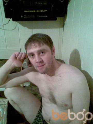 Фото мужчины Гарик, Якутск, Россия, 41