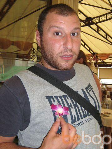 Фото мужчины gurgen, Киев, Украина, 36