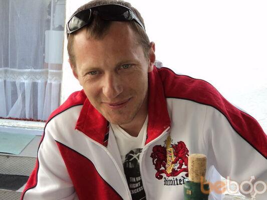 Фото мужчины Melkiy, Киев, Украина, 38