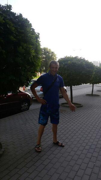 Фото мужчины Ромас, Калининград, Россия, 33