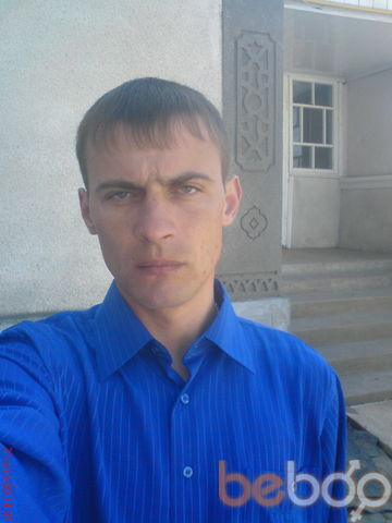 Фото мужчины miki, Киев, Украина, 36