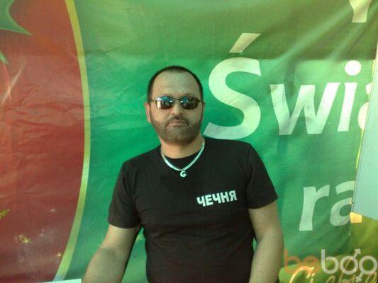 Фото мужчины shtorm80, Warszawa, Польша, 37