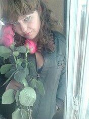 Фото девушки ЮлиЯ, Смоленск, Россия, 36