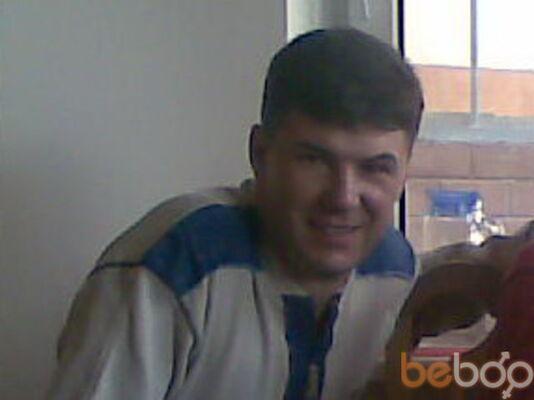 Фото мужчины Странник, Алматы, Казахстан, 40