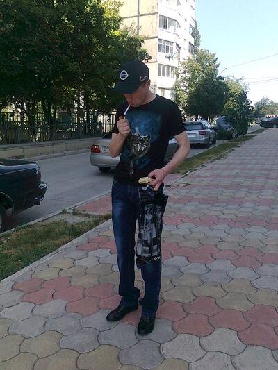 Фото мужчины Nikolay, Симферополь, Россия, 41