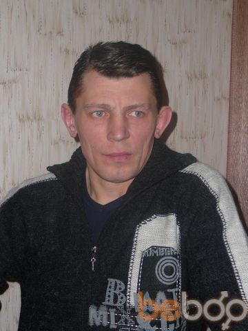 Фото мужчины dimkin67, Санкт-Петербург, Россия, 50