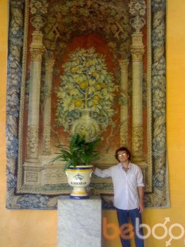 Фото мужчины adrian, Sevilla, Испания, 35