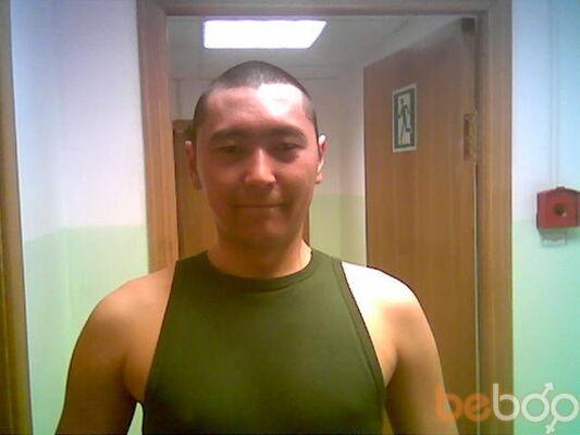 Фото мужчины walaw, Кумертау, Россия, 32