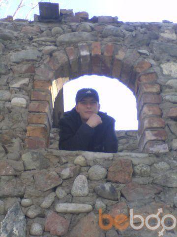 Фото мужчины kostya_0188, Бишкек, Кыргызстан, 28