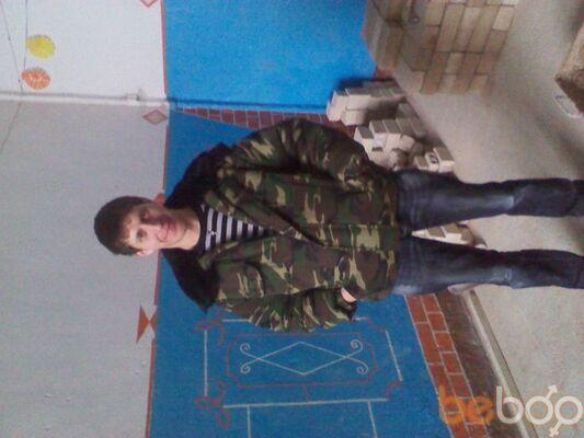 Фото мужчины ПЕТЯ, Витебск, Беларусь, 28