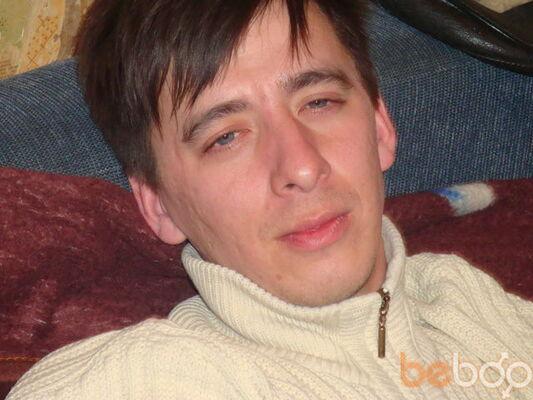 Фото мужчины КОТИК, Уфа, Россия, 39