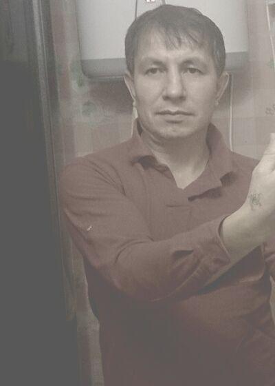 секс киргизя