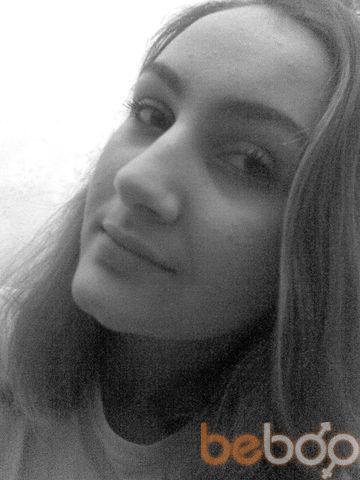 Фото девушки Живу любовью, Одесса, Украина, 25