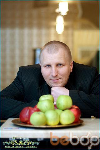 Фото мужчины dmitrii, Кишинев, Молдова, 41