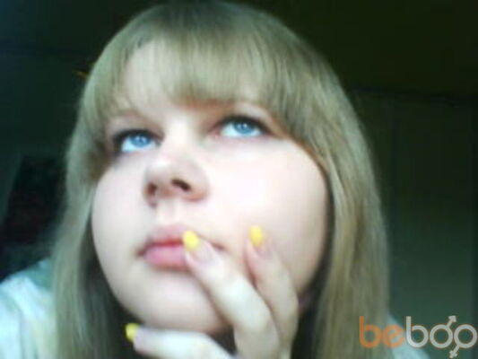 Фото девушки Ирискa, Кемерово, Россия, 26