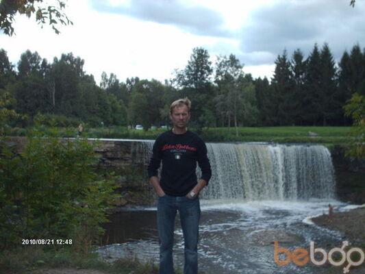 Фото мужчины andrijano, Клайпеда, Литва, 47