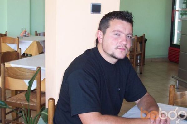 Фото мужчины ononim, Вильнюс, Литва, 35