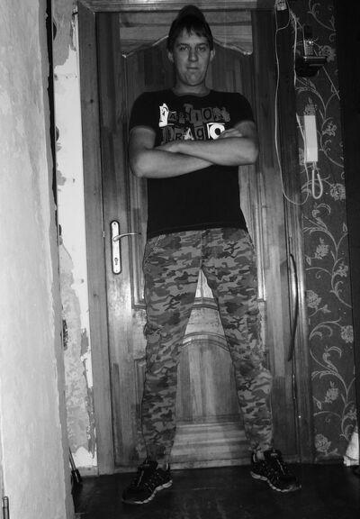 Фото мужчины серго, Ставрополь, Россия, 36