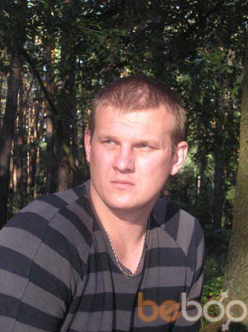 Фото мужчины dagras, Киев, Украина, 36