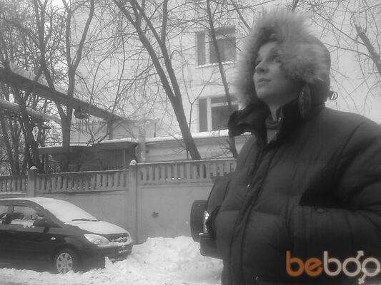 Фото мужчины losik, Москва, Россия, 29