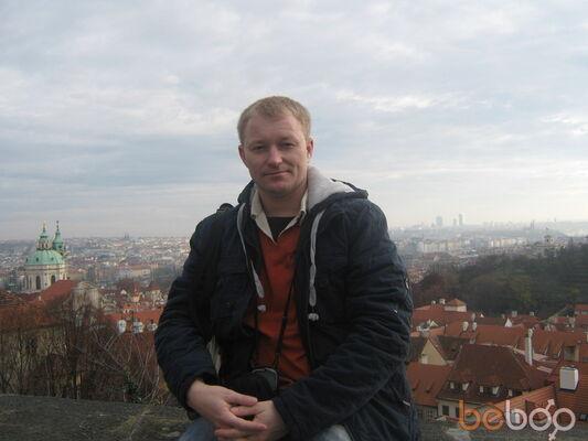 Чехия сайты знакомств мужчины