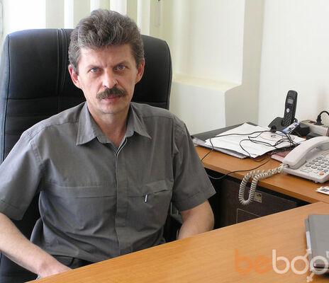 Фото мужчины kvn_v, Харьков, Украина, 50