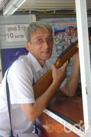 Фото мужчины lexa, Запорожье, Украина, 52