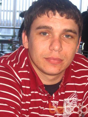 Фото мужчины vanper, Новороссийск, Россия, 31