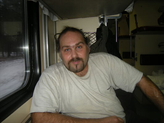 Фото мужчины Евгений, Владивосток, Россия, 39