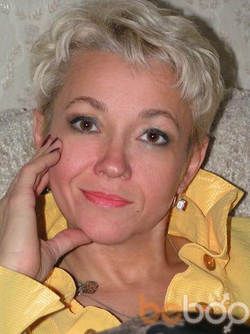 Фото девушки Лана, Минск, Беларусь, 51