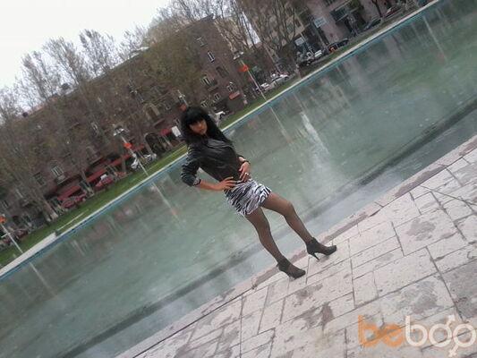 Фото девушки Alla, Москва, Россия, 25