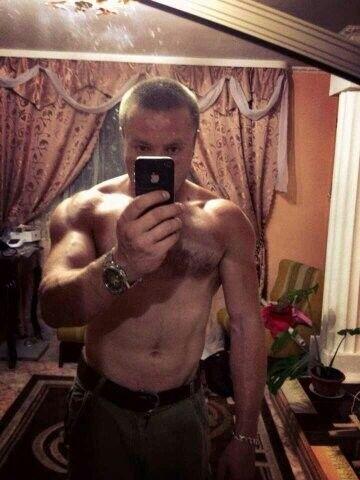 Фото мужчины Дмитрий, Пинск, Беларусь, 33