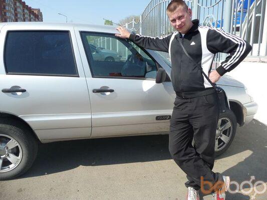 Фото мужчины Димон, Новотроицк, Россия, 30