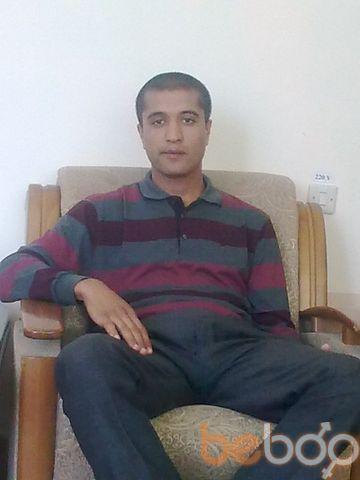 Фото мужчины 3502777, Карши, Узбекистан, 33
